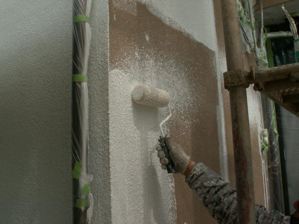 掻き落し工事工程2